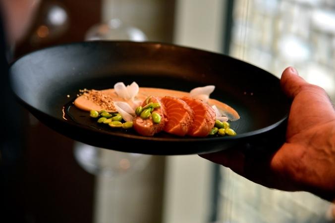 dish-inspired-by-peru