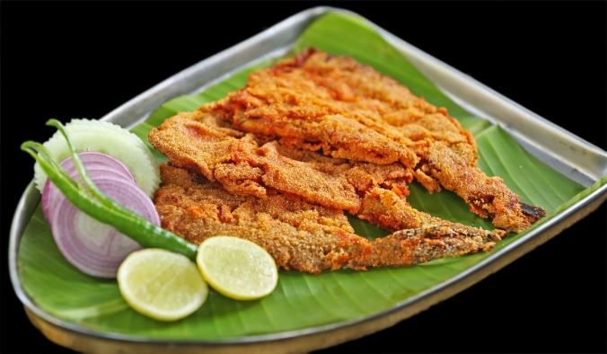 bombil-rawa-fry